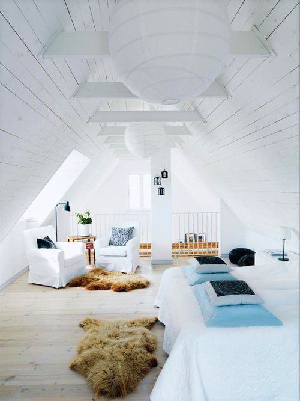 The Swedish Country House Images Houzz – Home Design Decorating