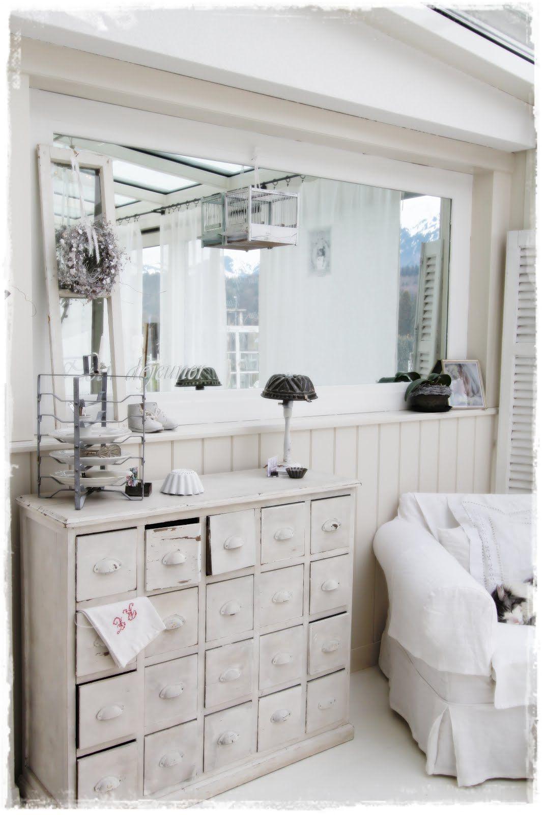 shabby chic kitchen decor cabinets st petersburg medicine cabinet living room white grey black chippy