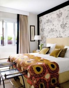 Lesueur interiors lagniappe  love the south also creative small bedroom furnishing ideas interior designers rh pinterest