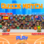 Sports Heads Basketball Unblocked All Basketball Scores Info