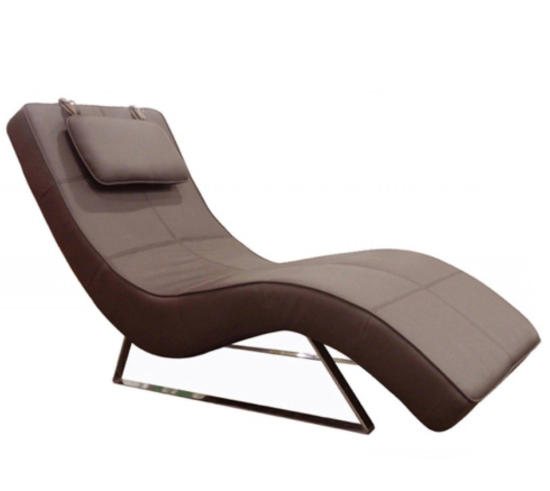 ergonomic chair lounge toddler arm chaise indoor and outdoor