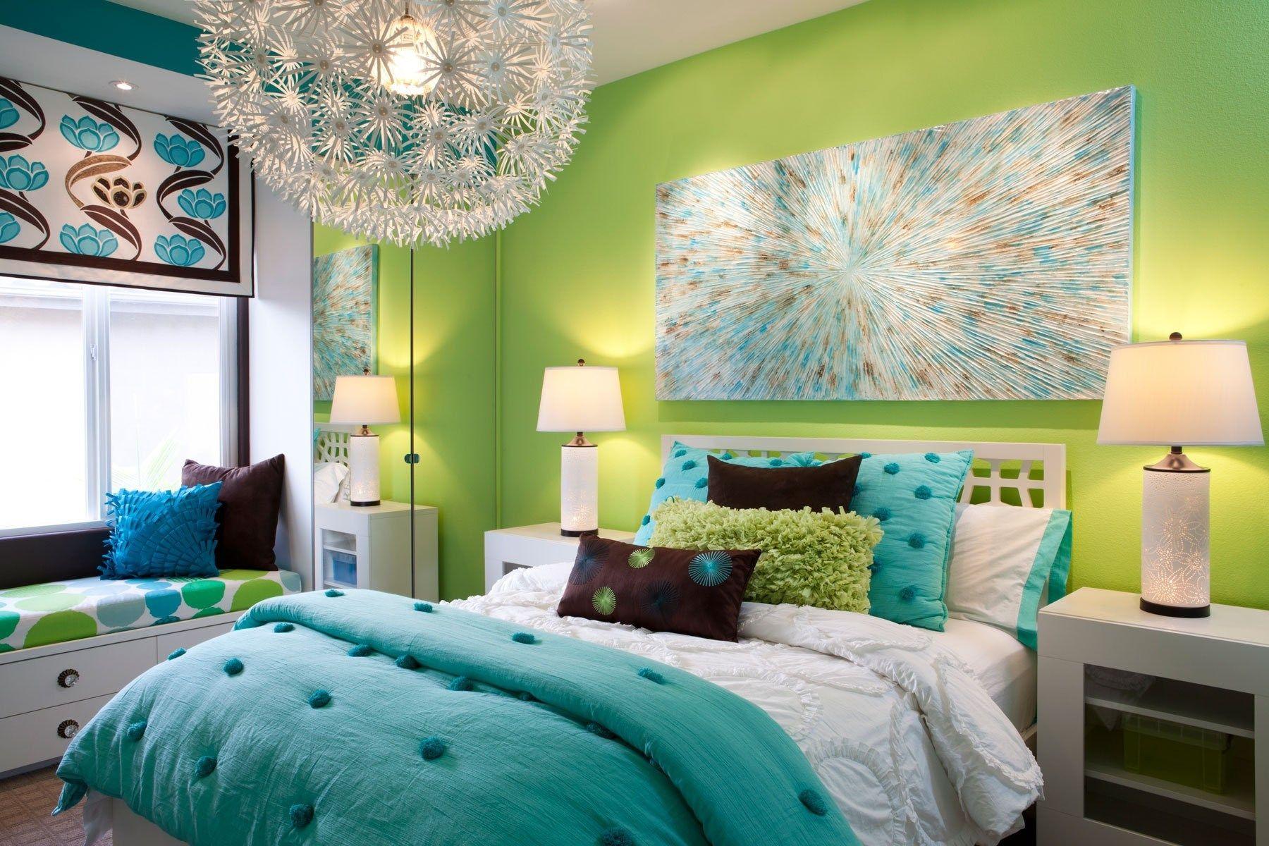 105 Harga Wallpaper Dinding Kamar Tidur Warna Biru