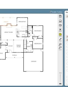 Architecture waybe homes interaction floor plans nice builder best software to create the charming room planning online plan designer also decorate your house games style pinterest frees rh
