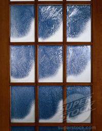 snow on window panes   Christmas Carol   Pinterest ...