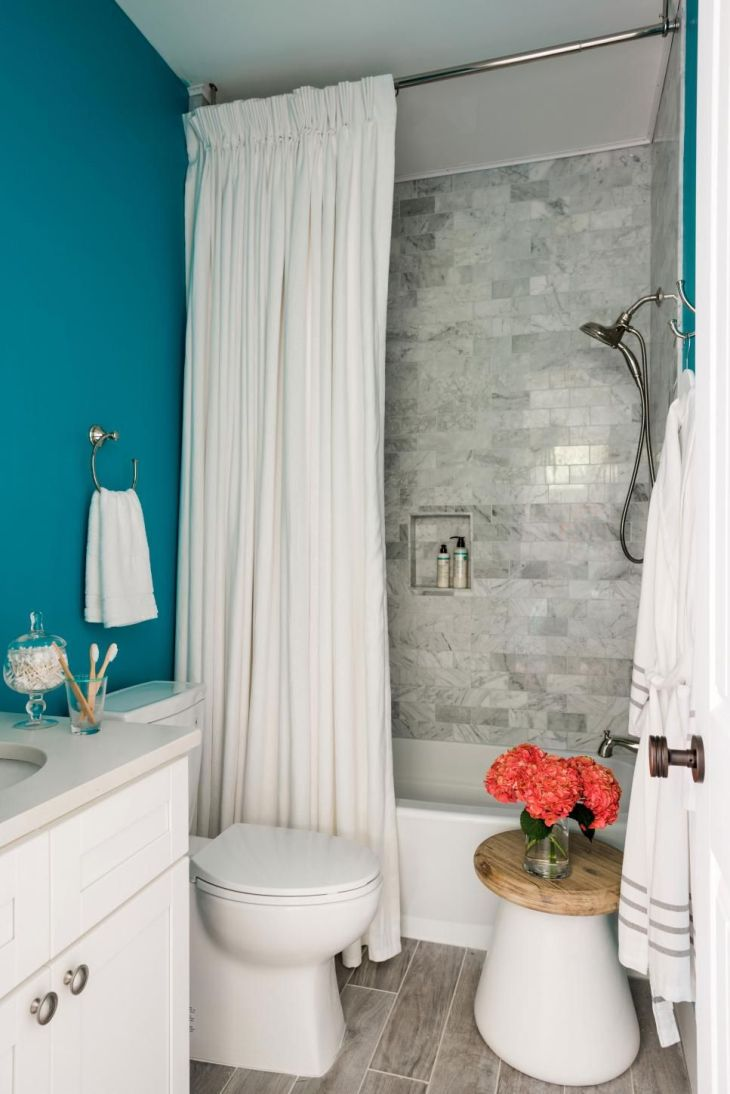 backgrounds gray and aqua bathroom of desktop hd dream home terrace suite bathroom