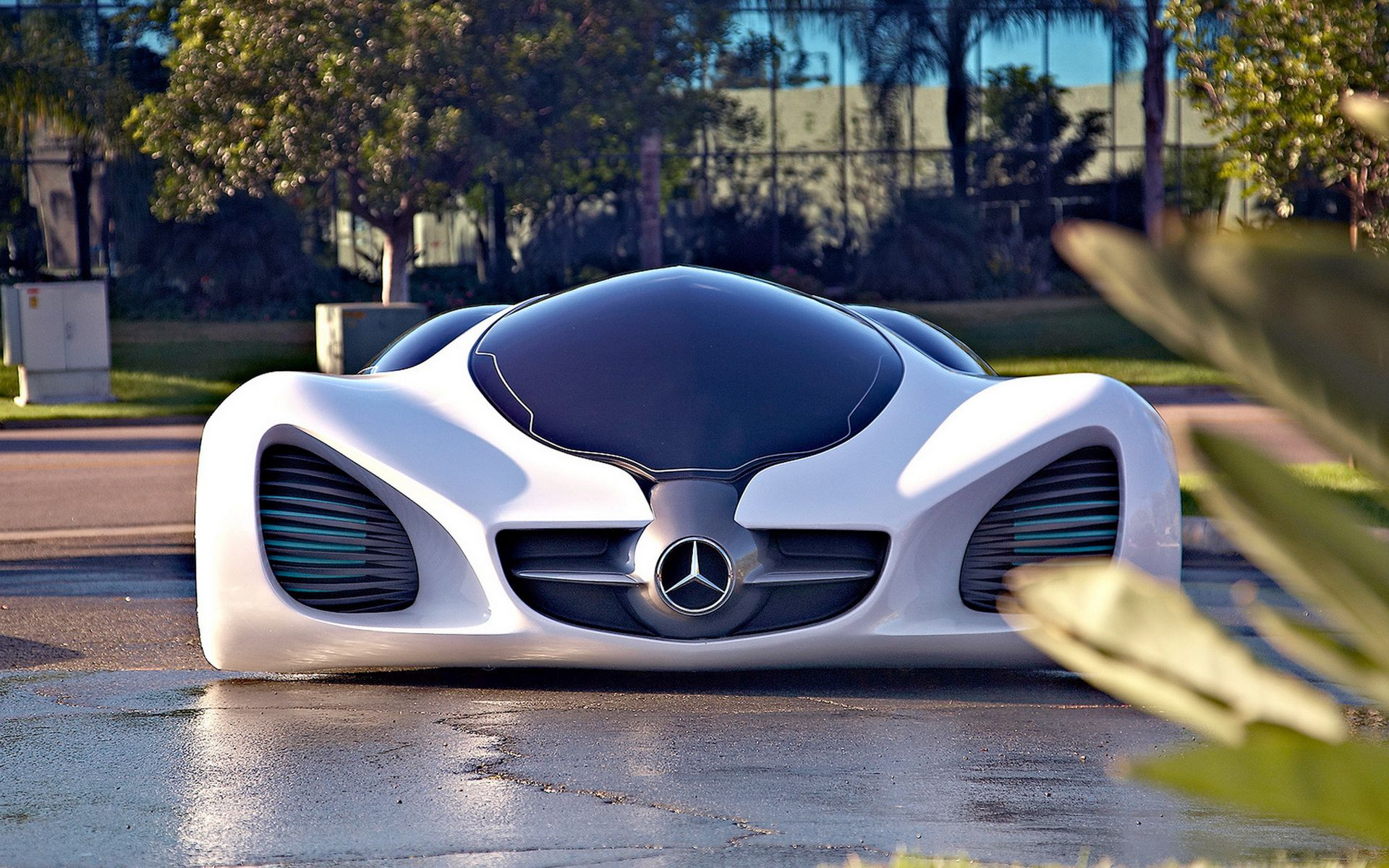 most+expensive+cars+on+earth | mercedes-benz-luxury-cars-wallpaper