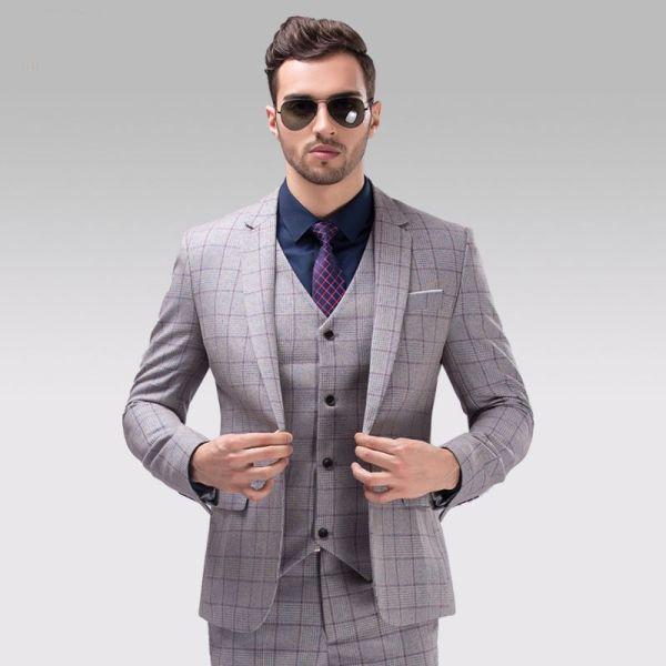 2015-luxury-mens-wedding-suits-blazer-pants-vests-3-piece-suits-men-business-party-casual