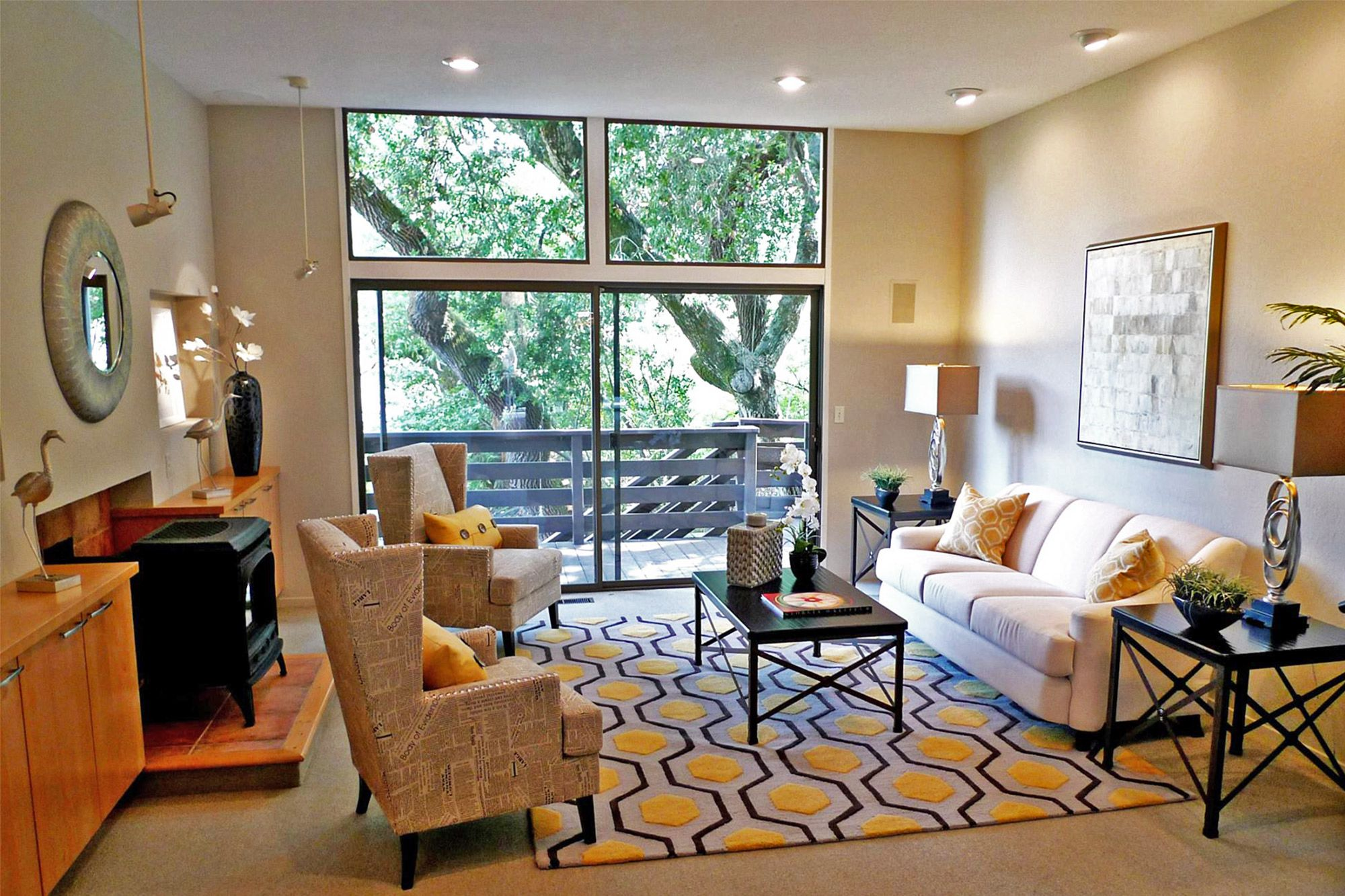 6 Things Your Home Stager Wishes You Knew Real Estate House And