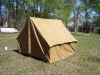 vintage tent | Summit | Pinterest | Tents