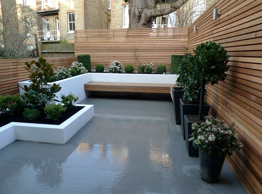 72 Best Images About Paving On Pinterest Gardens Garden Paving