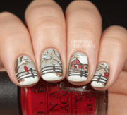 work play polish guest post