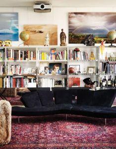La dolce villa inside roberto cavalli   opulent florence estate designer living roomsroberto cavalliinterior designinginterior also rh pinterest