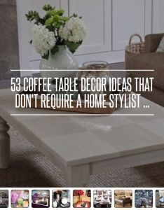 Remote control tray coffee table decor ideas that don   require also best images about living room on pinterest rh