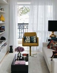 Design ideas small living room with building for apartment as space tens of also idea  home decor pinterest rh