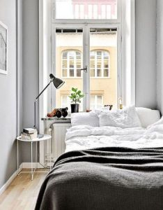 small bedrooms with big ideas also shop livings and decor rh za pinterest