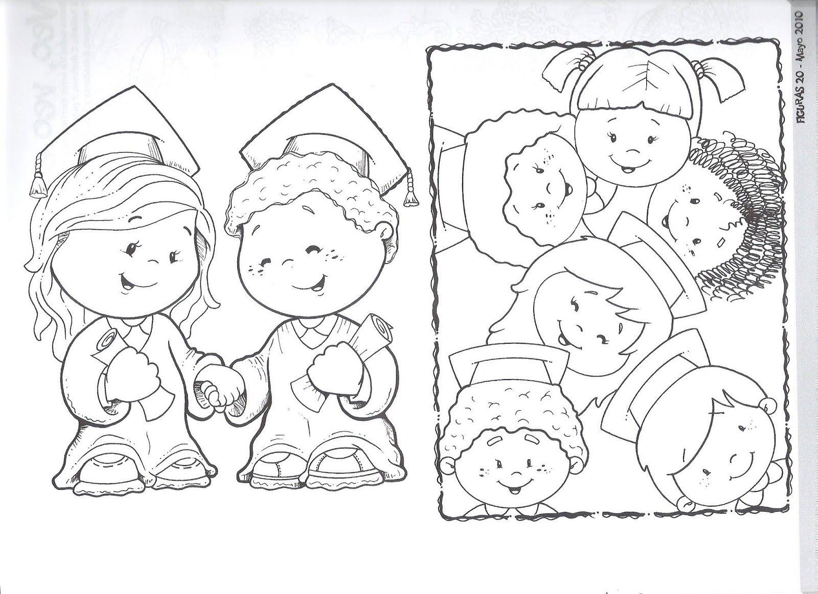 Juani maestra infantil: Dibujos para colorear: El verano y
