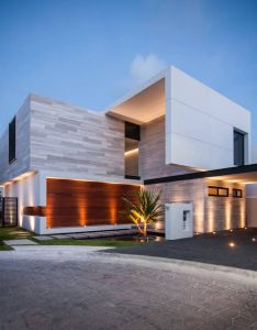 Best ideas for modern house design  picture description casa paracaima also        eae  pixeles rumah dago pakar rh pinterest