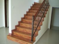 Attractive-How-to-Install-Laminate-Flooring-on-Stairs ...