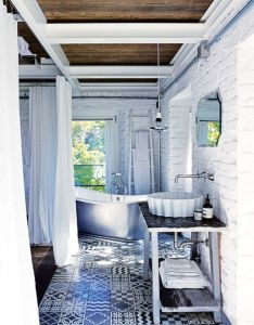 The most popular vogue living homes in also rh pinterest