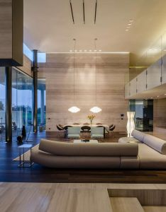 Magnificent design of living room also pinterest rh
