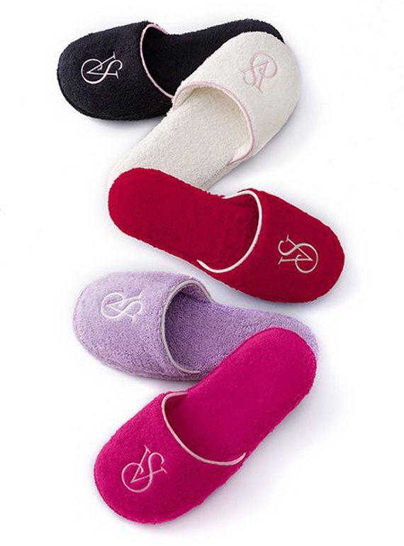 bedroom slippers for women | bedroom slippers for women | great
