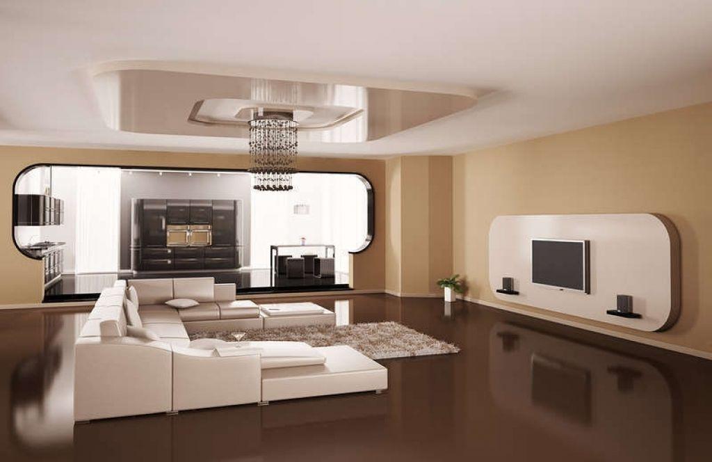wohnzimmer modern farben wohnzimmer moderne farben and wohnzimmer farben wohnzimmer wohnzimmer