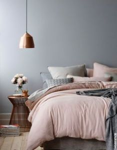 Home design ideas bedroom color schemes also subtle understated decor with  generous dose of sophistication rh za pinterest