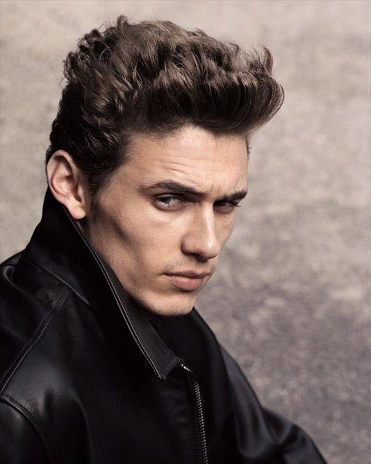 5 Möglichkeiten Der Besten Frisuren Für Männer Frisuren Für Männer