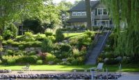 Landscaping Ideas Steep Slopes PDF | Steep Lot Landscaping ...