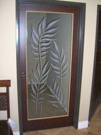Door Carved: Glass Designs For Doors | PINTEREST/DODI ...