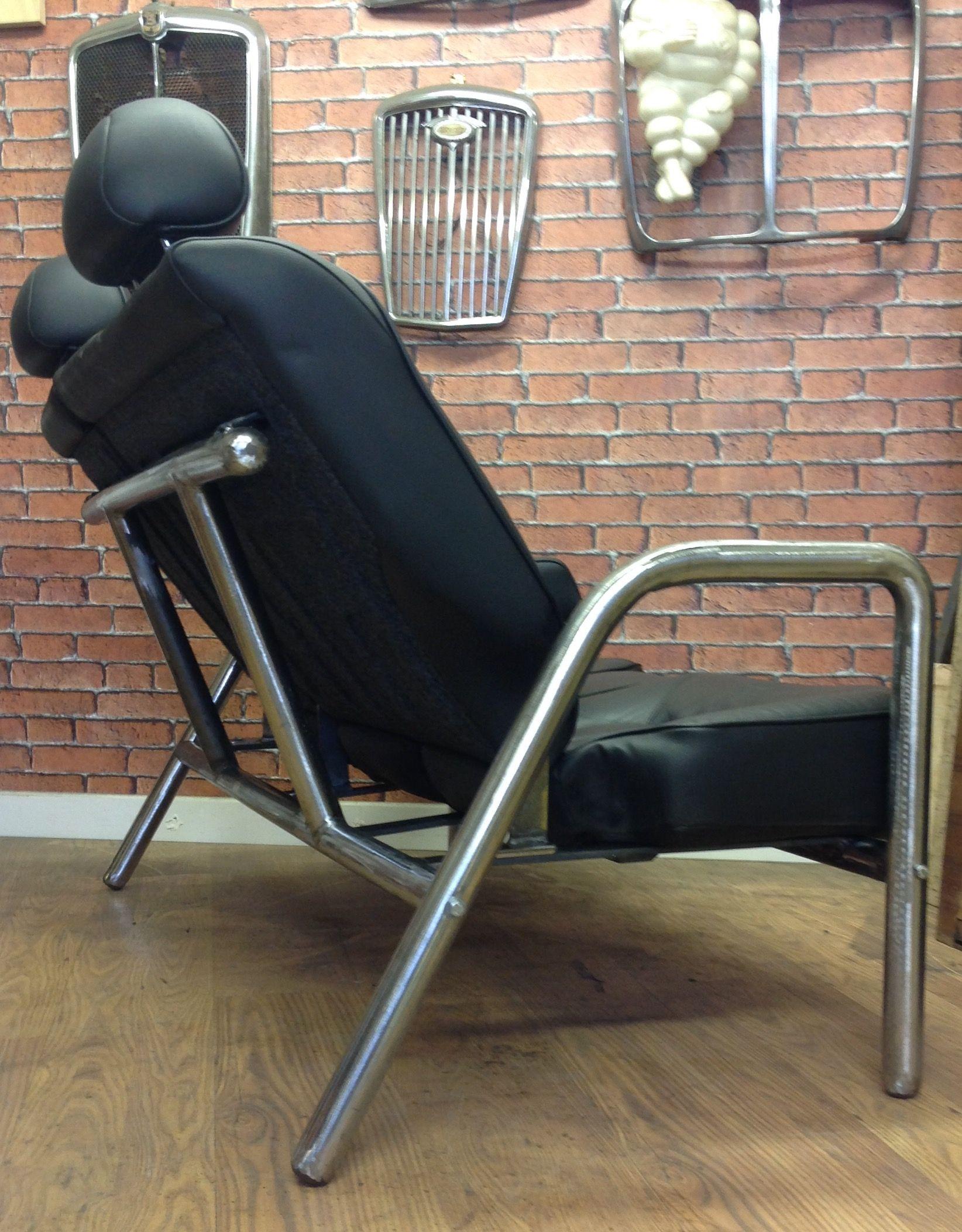 cars sofa chair sleepers dallas texas rover mofa rear car seat loft style