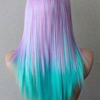 Best 25+ Turquoise hair dye ideas on Pinterest | Turquoise ...