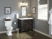 lowes bathroom remodeling | Lowes Bathroom Vanities  The ...