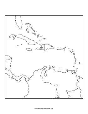 all kinds of printable maps of all areas!! Blank maps and