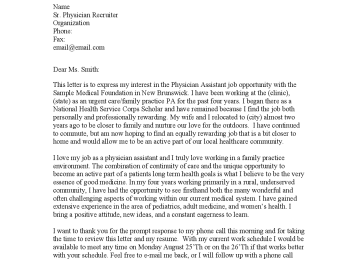 Brand Assistant Cover Letter | 52 Lovely Cover Letters For Dental ...