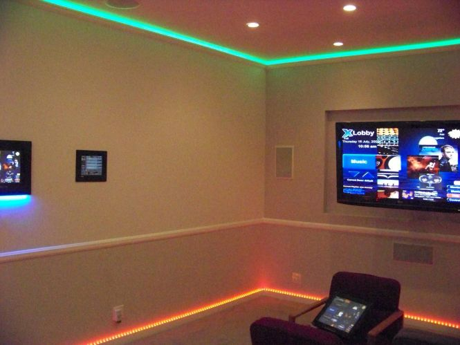 Among The Many Other Products Offered By Them Stunning Designs Of Led Lights In