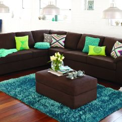 Ottoman Sofa Bed Harvey Norman Best Deals Corner Beds Galaxy Chaise And