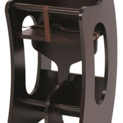Amish 3 In 1 High Chair Plans Kiddies Covers For Hire Cape Town