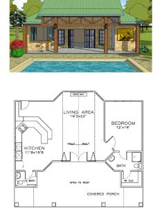 best images about adu on pinterest house plans compact living and guest houses also rh