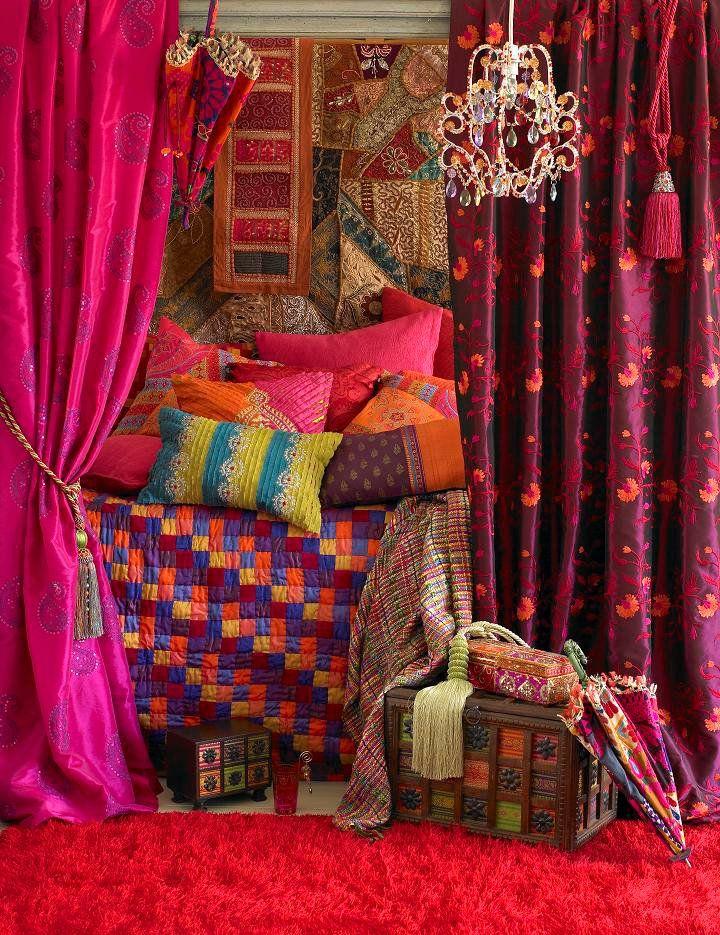 Best 25 Gypsy Room Ideas On Pinterest Boho Bedrooms Ideas Boho Room And Bohemian Bedroom Diy