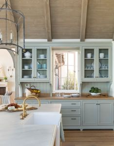 design tips to get modern french country style without the fussy and fancy part also rh pinterest