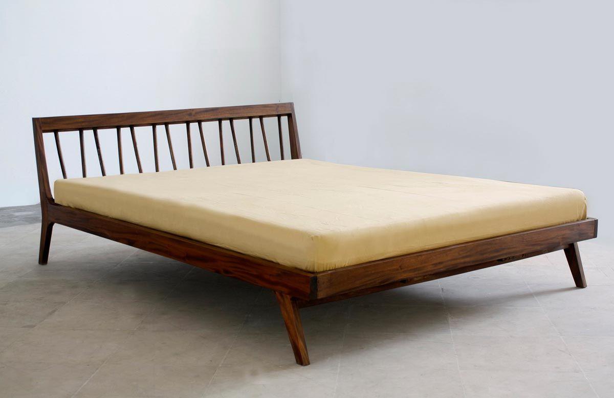 sofas under 2000 sofa mart brownsville tx affordable modern furniture platform beds 2 000