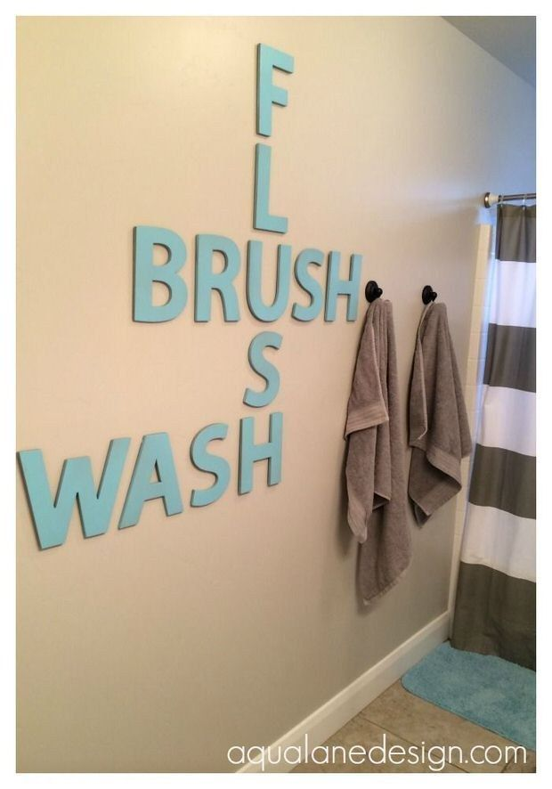ways to design your kid   dream bathroom bathrooms decor and brushes also rh pinterest