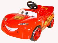 Cars Lightning Mcqueen Toys Exclusive toys lightning ...
