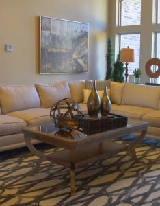 Model homes virtual tours also home and house decor pinterest rh