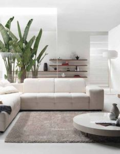 Living room decorating trends also places  spaces pinterest modern rh