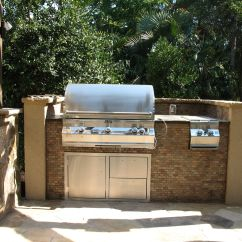 Grills For Outdoor Kitchens Hansgrohe Metro E High Arc Kitchen Faucet Grill Find And Cooking Is Very