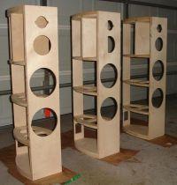 best design loudspeakers -   Google | Speakers world ...