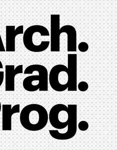 Prog brand identity designed by inhouse also archadog branding rh za pinterest