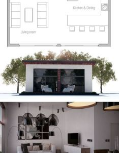 Small  affordable home plan with three bedrooms floor blueprints pinterest third and house also rh